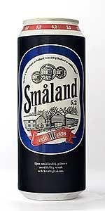 Åbro Småland 5,2%