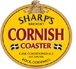 Cornish Coaster