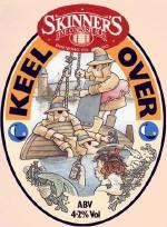 Skinner's Keel Over
