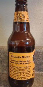 Island Booty
