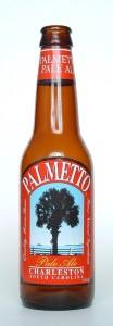 Palmetto Pale Ale