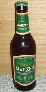 Michelob Marzen