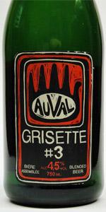 Grisette #3