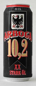 Arboga 10,2