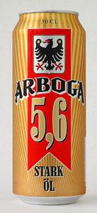 Arboga 5,6