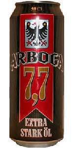 Arboga 7,7