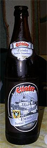 Ettaler Curator Doppelbock (Original German Version)