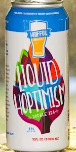 Liquid Hoptimism