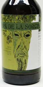 IIPA De La Sorcière (Version 3)