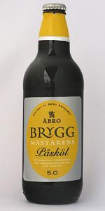 Åbro Bryggmästarens Påsköl (5 %)