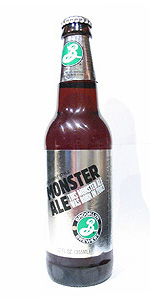 Monster Ale
