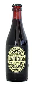 Carnegie Porter 3,5%