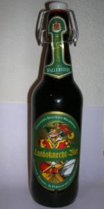 Landsknecht Bier
