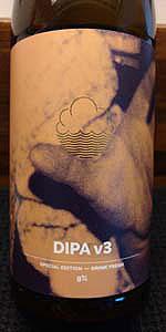DIPA V3