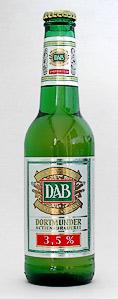 DAB 3,5%