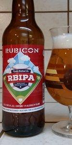 RBIPA