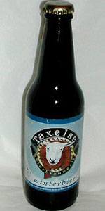 Texelse Winterbier