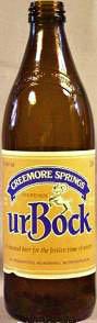 Creemore Springs UrBock