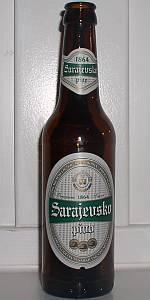 Sarajevkso Pivo