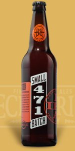 471 Small Batch IPA