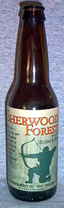 Archer's Ale