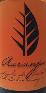 Auranja