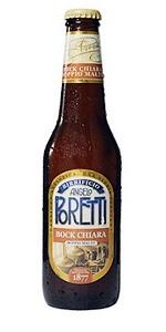 Poretti Bock 1877 Chiara
