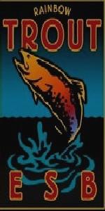 Rainbow Trout ESB