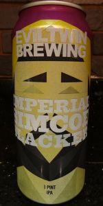 Imperial Simcoe Slacker