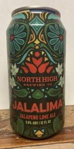 Jalalima