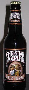 Christian Moerlein Select Dunkel