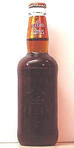 Sleeman Red Ale - Rousse