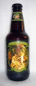 Adam & Eve Ale