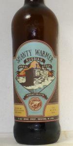 Shanty Warmer