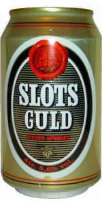 slots beer
