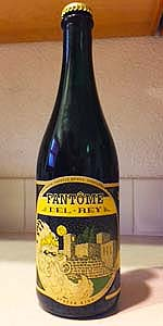 Fantome Del Rey (Texas Version)