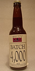 Bell's Batch 4000