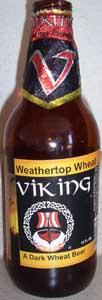 Weathertop Wheat