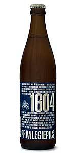 Pilsnergubbarna Bogesund 1604