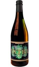 Flandre-Kent Les Frères De La Bière / Thiriez XXtra
