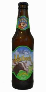 Brinkley's Maibock
