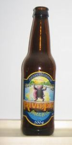 River Pig Pale Ale