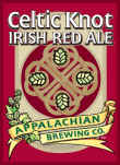 Celtic Knot Irish Red Ale