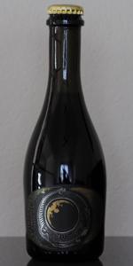 Nocturn Chrysalis - Gin Barrel-Aged