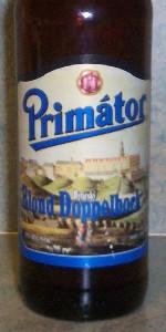 Primátor 21% Rytírský (Knight's Lager)