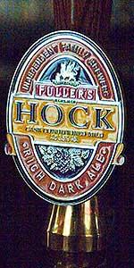 Fuller's Hock