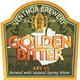 Golden Bitter
