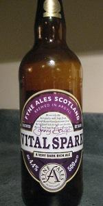 Vital Spark