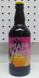 Miami Weisse