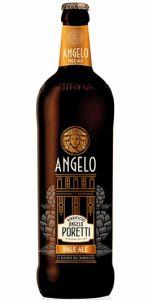 Angelo Pale Ale